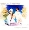 SOULHEAD / キミノキセキ / いつまでも… [CD] [シングル] [2006/12/06発売]
