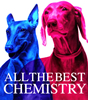 CHEMISTRY / ALL THE BEST