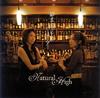 ナチュラルハイ / 始まりのヒト / バーテンダー [CD] [シングル] [2006/12/13発売]