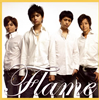 FLAME(PONY CANYON)