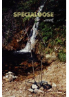 ALTZ / SPECIALOOSE [限定] [CD] [アルバム] [2006/11/08発売]