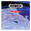 トム・ヨーク / スピッティング・フェザーズ [紙ジャケット仕様] [廃盤] [CD] [アルバム] [2006/11/22発売]