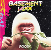ベースメント・ジャックス / ルーティー [再発][廃盤] [CD] [アルバム] [2006/11/22発売]