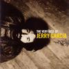 '60年代アメリカの象徴、ジェリー・ガルシア誕生