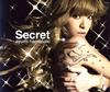 浜崎あゆみ / Secret