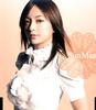 SunMin / 恋の奇跡