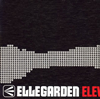 ELLEGARDEN / ELEVEN FIRE CRACKERS