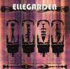 ELLEGARDEN / ELLEGARDEN [再発] [CD] [アルバム] [2002/10/16発売]