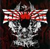 THE HAWKS(Punk)