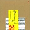 toe / New Sentimentality [CD] [シングル] [2006/12/06発売]