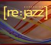 re:jazz / EXPANSION