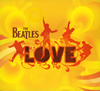 ザ・ビートルズ / LOVE - SPECIAL EDITION [デジパック仕様] [CD+DVD-Audio]