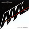 AAA、12thシングルを発表!
