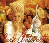 「マリー・アントワネット」オリジナル・サウンドトラック