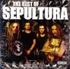 セパルトゥラ / ザ・ベスト・オヴ・セパルトゥラ [CD] [アルバム] [2006/12/20発売]