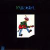 山口フジオ / ひまつぶし [紙ジャケット仕様] [再発] [CD] [アルバム] [2007/01/24発売]
