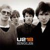U2 / ザ・ベスト・オブU2 18シングルズ CD+DVD限定盤
