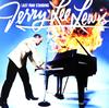 ジェリー・リー・ルイス / ラスト・マン・スタンディング [紙ジャケット仕様] [CD] [アルバム] [2006/12/20発売]
