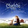 「シャーロットのおくりもの」オリジナル・サウンドトラック - ダニー・エルフマン [CD]