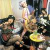 金星ダイヤモンド / ヴィーナス★ダイヤモンド [CD] [アルバム] [2006/12/20発売]