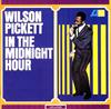 ウィルソン・ピケット / イン・ザ・ミッドナイト・アワー [限定] [CD] [アルバム] [2007/01/24発売]