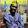 ウィルソン・ピケット / ウィッキド・ピケット [限定] [CD] [アルバム] [2007/01/24発売]