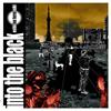 大島輝之 / イントゥ・ザ・ブラック [CD] [アルバム] [2006/12/06発売]
