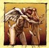 アゴラフォビック・ノーズブリード、コンヴァージ / ザ・ポーチャー・ダイヤリーズ [CD] [アルバム] [2007/01/24発売]