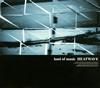 HEATWAVE / land of music [デジパック仕様] [CD] [アルバム] [2007/01/24発売]