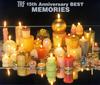 TRF / TRF 15th Anniversary BEST MEMORIES