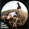 OLIVIA / The Cloudy Dreamer [CD+DVD] [CD] [ミニアルバム] [2007/01/17発売]