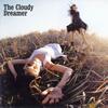 OLIVIA / The Cloudy Dreamer [廃盤]