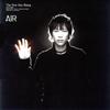 AIR / The New Day Rising [廃盤] [CD] [アルバム] [2007/02/21発売]