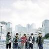 東京60WATTS / 東京 [CD] [アルバム] [2007/01/24発売]
