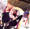 KLAXONS / Xan Valleys ep [CD] [アルバム] [2006/10/14発売]