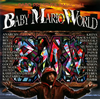 DABO / BABY MARIO WORLD DABO PRESENTS B.M.W. vol.1