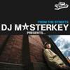 DJ MASTERKEY / FROM THE STREETS