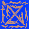 X / BLUE BLOOD SPECIAL EDITION [2CD] [限定]