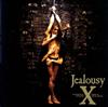 マスコミの寵児・X-JAPANが解散表明