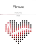 Perfume / Fan Service〈sweet〉 [トールケース仕様] [CD+DVD] [限定]
