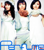 Perfume / Perfume〜Complete Best〜