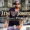 ジム・ジョーンズ / ハスラーズ P.O.M.E.(プロダクト・オブ・マイ・エンバイロメント) [CD] [アルバム] [2007/01/24発売]