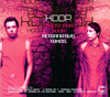 クープ / ワルツ・フォー・クープ-オルタナティヴ・テイクス [デジパック仕様] [再発] [CD] [アルバム] [2007/02/21発売]