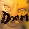DOOM - Complicated Mind [CD] [再発]