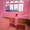 飯島真理 - ロゼ [CD] [紙ジャケット仕様] [限定]
