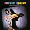 飯島真理 / キモノ・ステレオ 飯島真理-GREY- [紙ジャケット仕様] [限定] [CD] [アルバム] [2007/01/24発売]