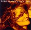 エディ・リーダー / ピースタイム [CD] [アルバム] [2007/01/24発売]