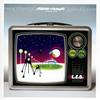 L.E.O. - アルパカス・オーグリング [CD]
