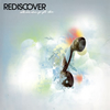 REDISCOVER / call me when you get this