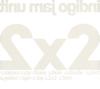 indigo jam unit / 2×2